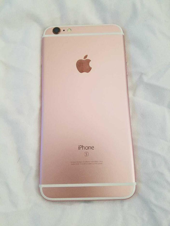 Iphone  Plus Screen Repair Charlotte Nc