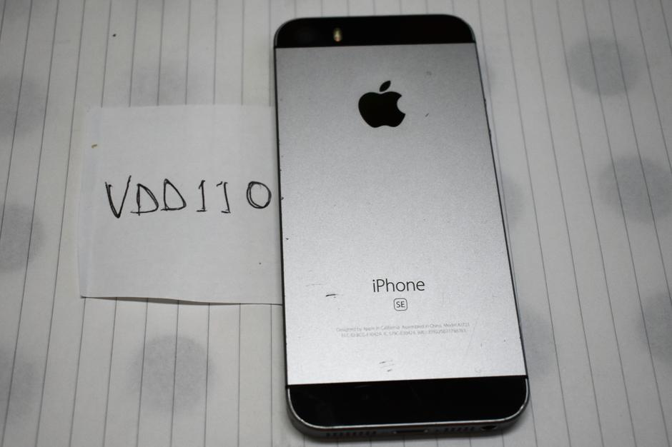 how to import pictures from iphone to computer vdd110 apple iphone se sprint for 154 swappa 20910
