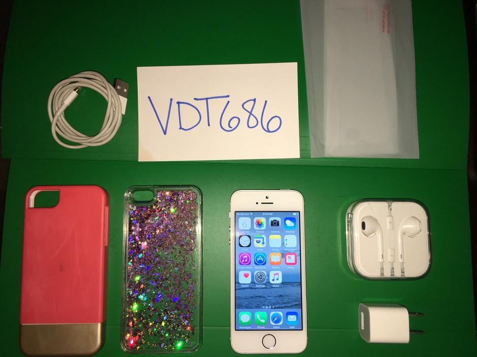 Apple iphone 5s virgin mobile - Best bed and beyond
