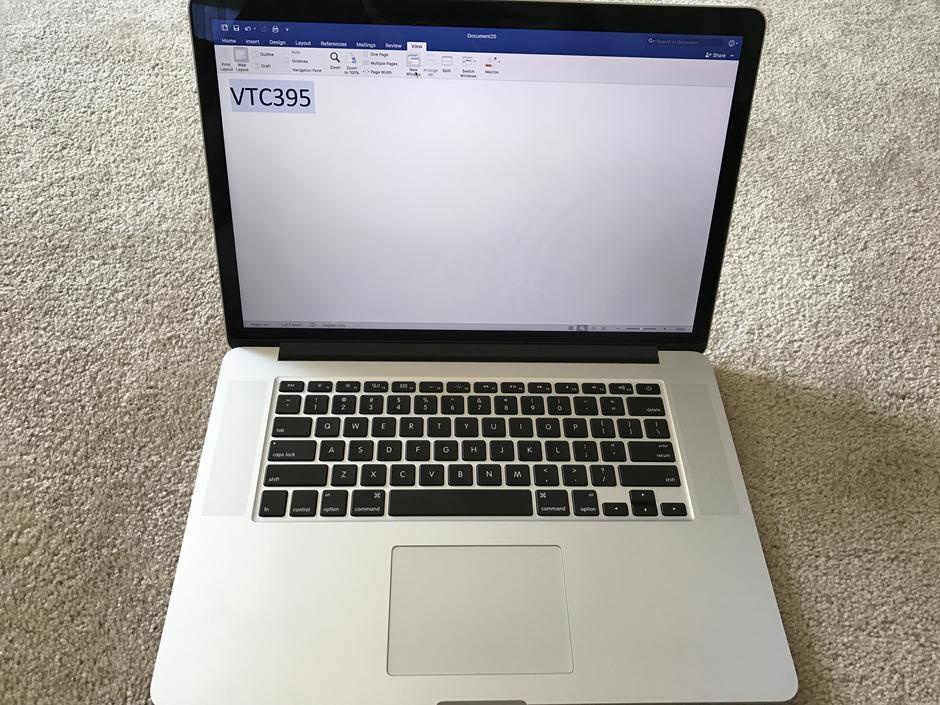 Kcn Serial Macbook