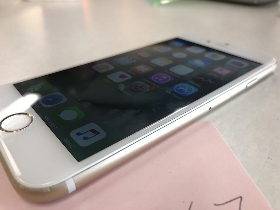 vwi267 apple iphone 6 unlocked for sale 200 swappa. Black Bedroom Furniture Sets. Home Design Ideas