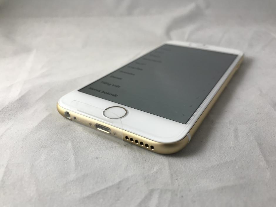 Image Result For Apple Iphone Repair Kansas City