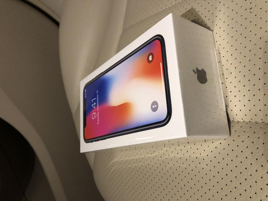 how to transfer photos from iphone to mac wav863 apple iphone x verizon for 1445 swappa 1445