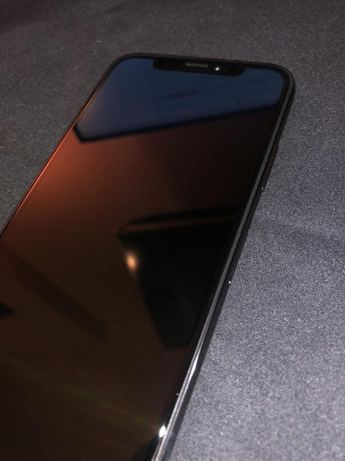 t mobile iphones for sale wkm525 apple iphone x t mobile for 1079 swappa 1079