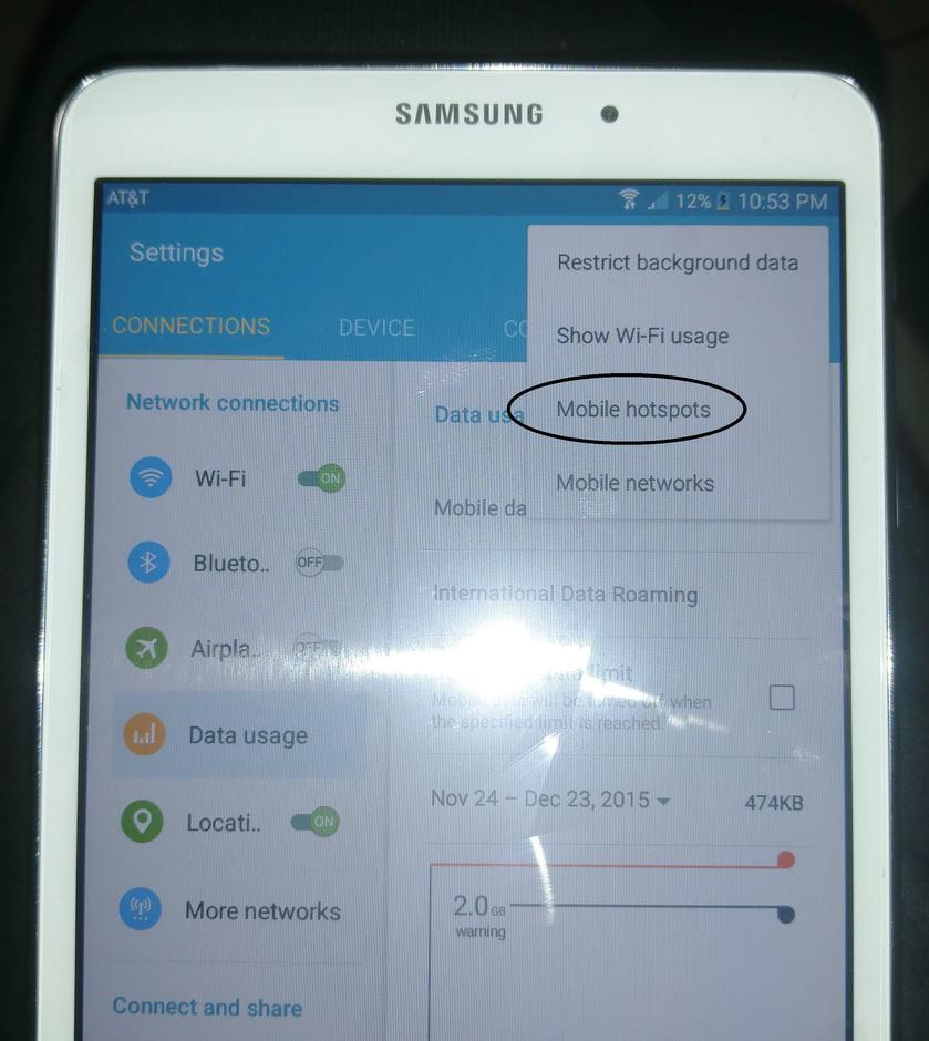 Top Five Samsung Galaxy Tab 4 8 0 Lte At&t Sm T337a Firmware
