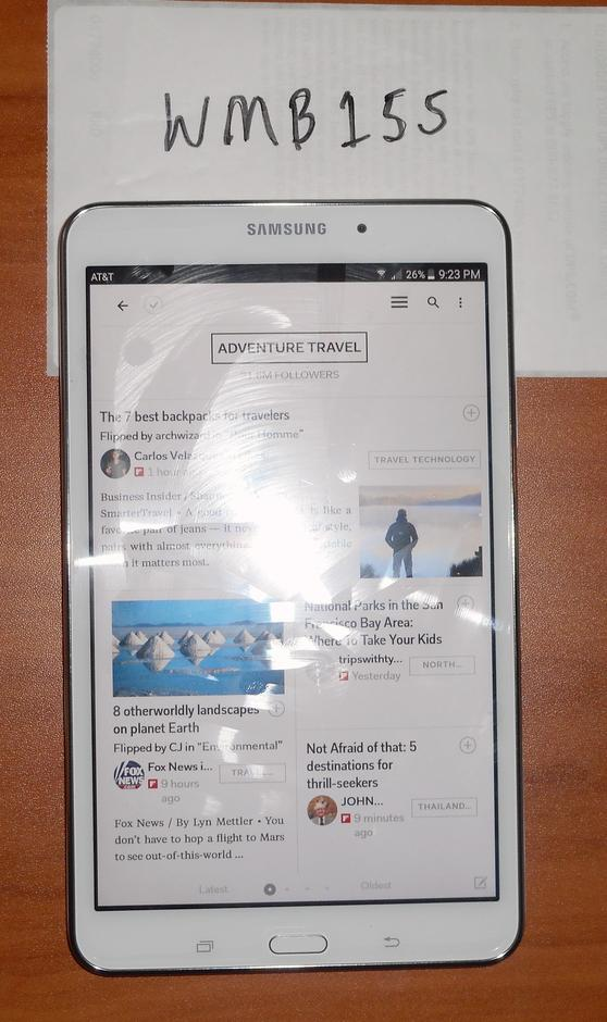 Top Five Samsung Galaxy Tab 4 8 0 Lte At&t Sm T337a Firmware