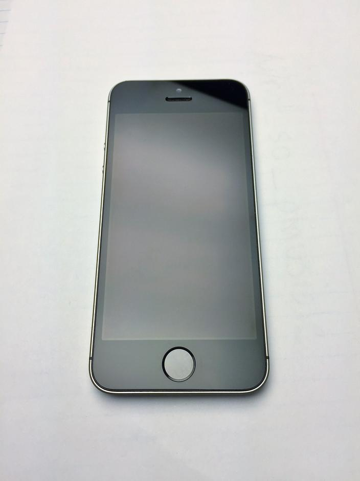 WPL259: Apple iPhone SE (Verizon) - For Sale $265 | Swappa