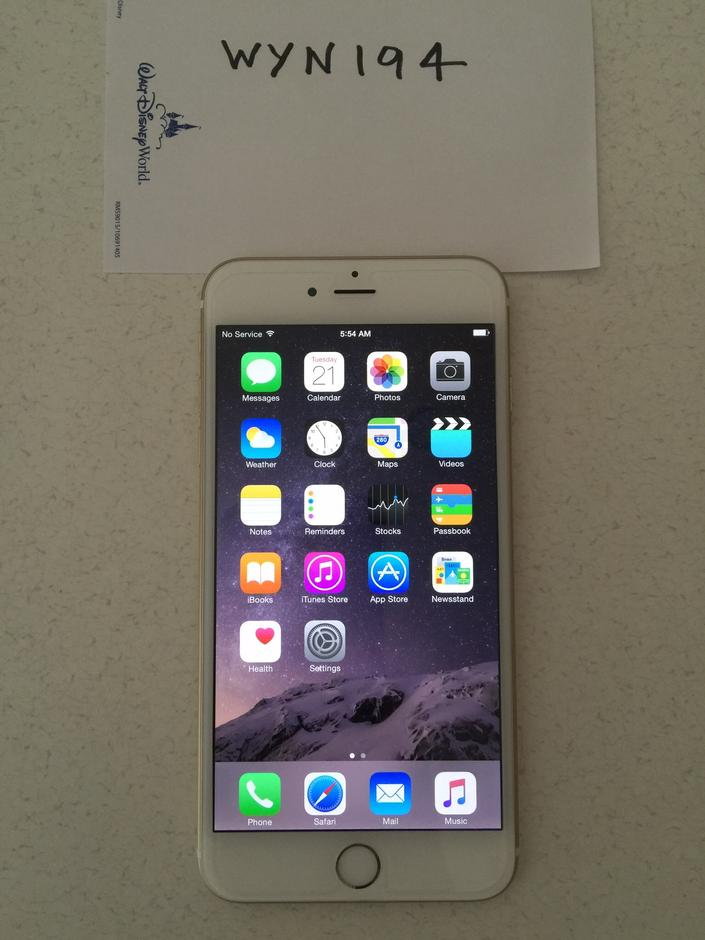 t mobile iphone 6 plus wyn194 apple iphone 6 plus t mobile for 665 1536