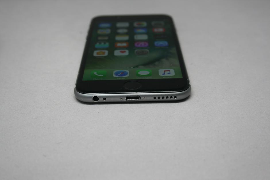 Used Iphone Buyers Near Me