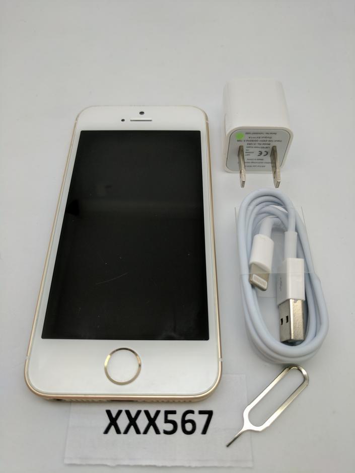 Swappa Iphone