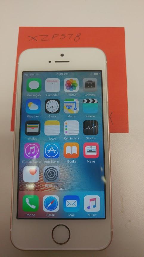 Iphone Screen Repair Columbia Sc