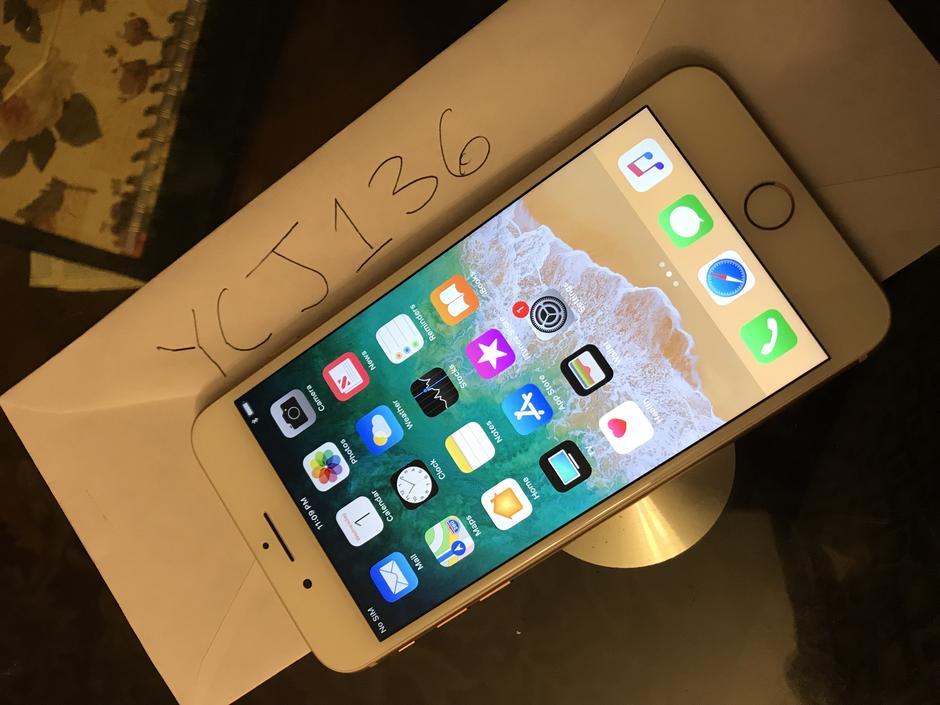 Iphone Repair Pomona