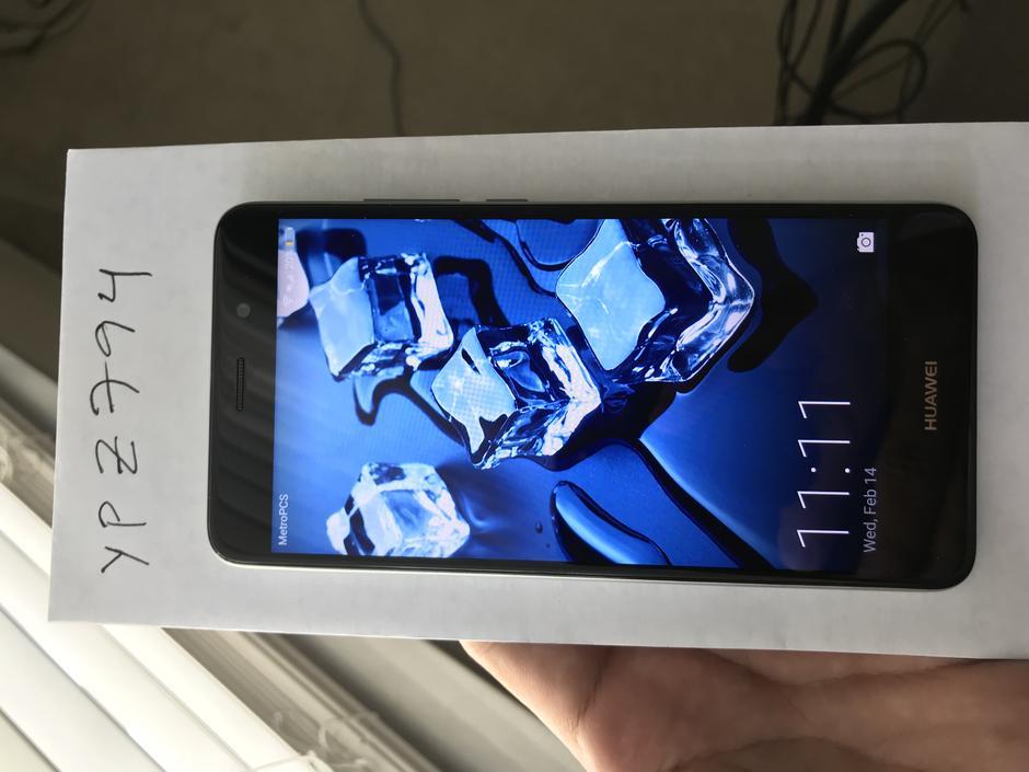 Sim Unlock Huawei Ascend Xt2 H1711 Xt H1611 – Wonderful
