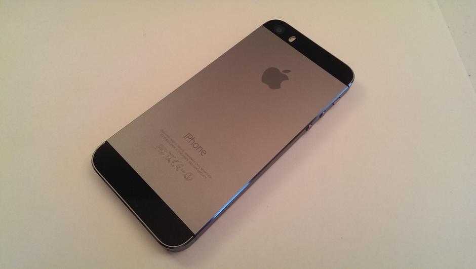 Iphone Screen Repair Jacksonville Fl
