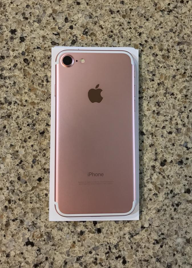 how to share photos between iphones yue510 apple iphone 7 unlocked for 580 swappa 19103