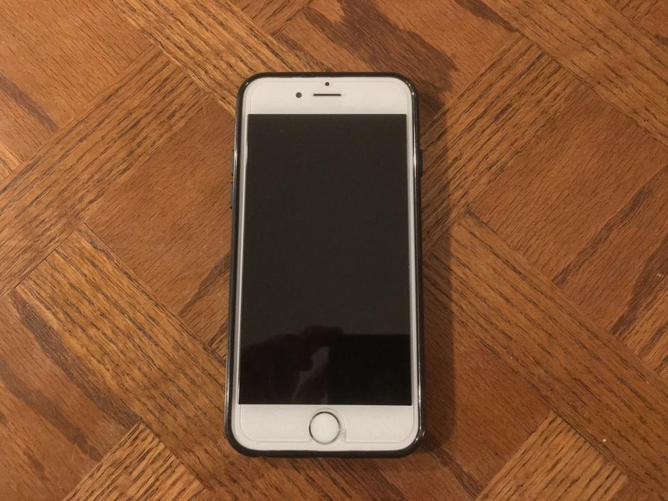 yxp333 apple iphone 6 unlocked for sale 200 swappa. Black Bedroom Furniture Sets. Home Design Ideas