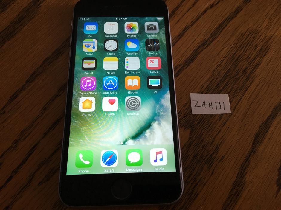 Iphone Repair Bakersfield