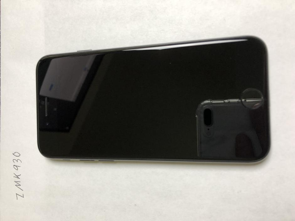 Iphone Screen Repair Springfield