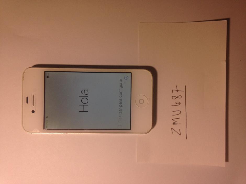Iphone 4s coupon verizon