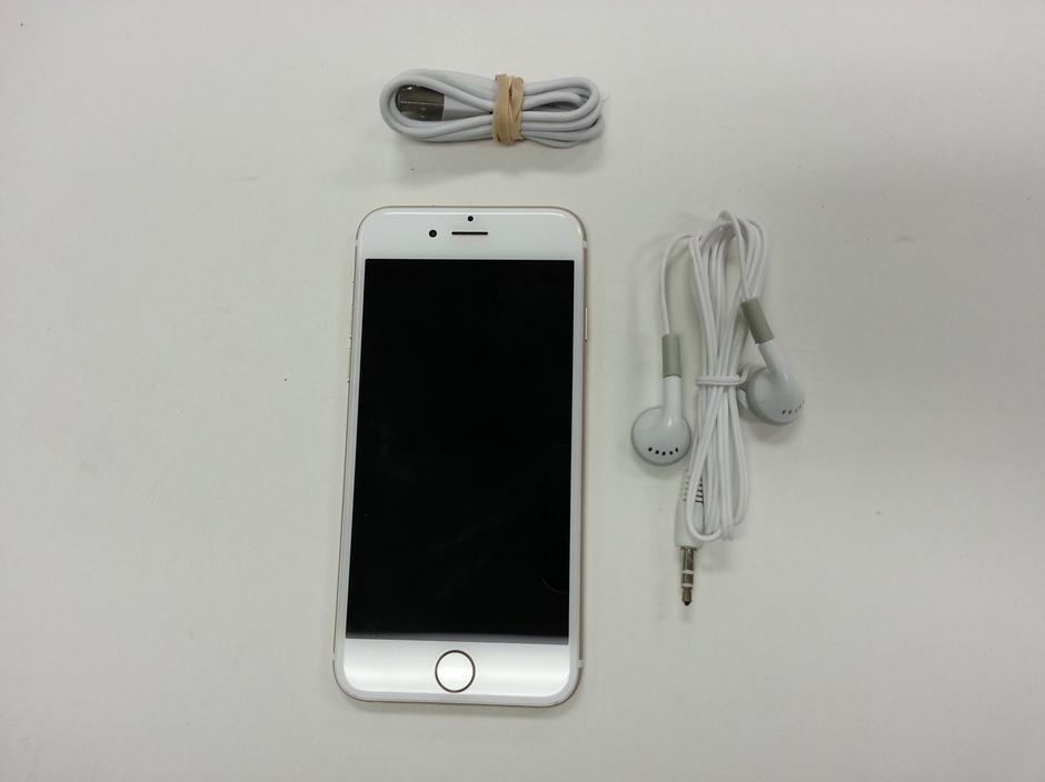 when to charge iphone buy apple iphone 6 at amp t a1549 gold 128 gb 5473