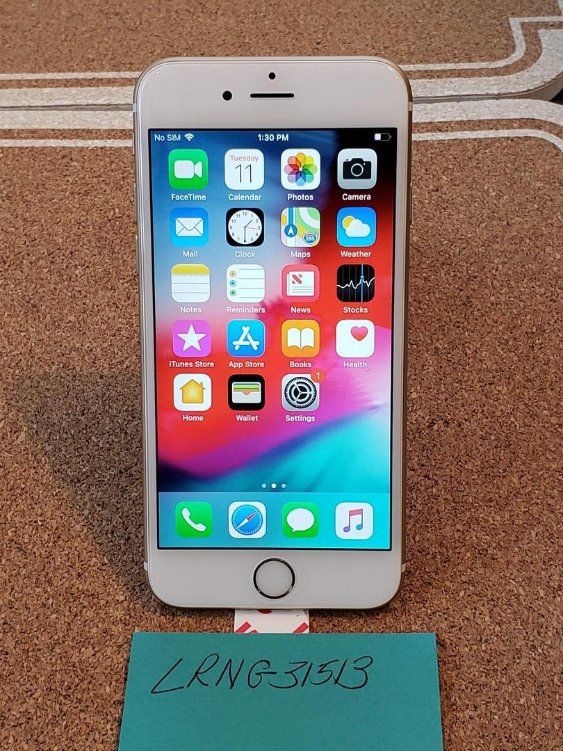 iphone 6s buy bu