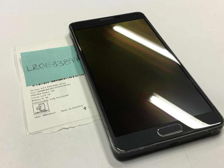 Rose Glen North Dakota ⁓ Try These Samsung N910t3 Frp Bypass