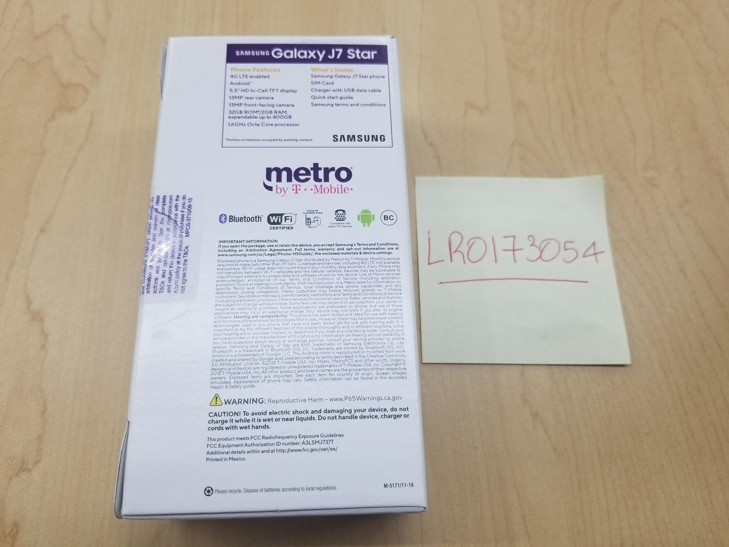 Metro By T Mobile Return Policy