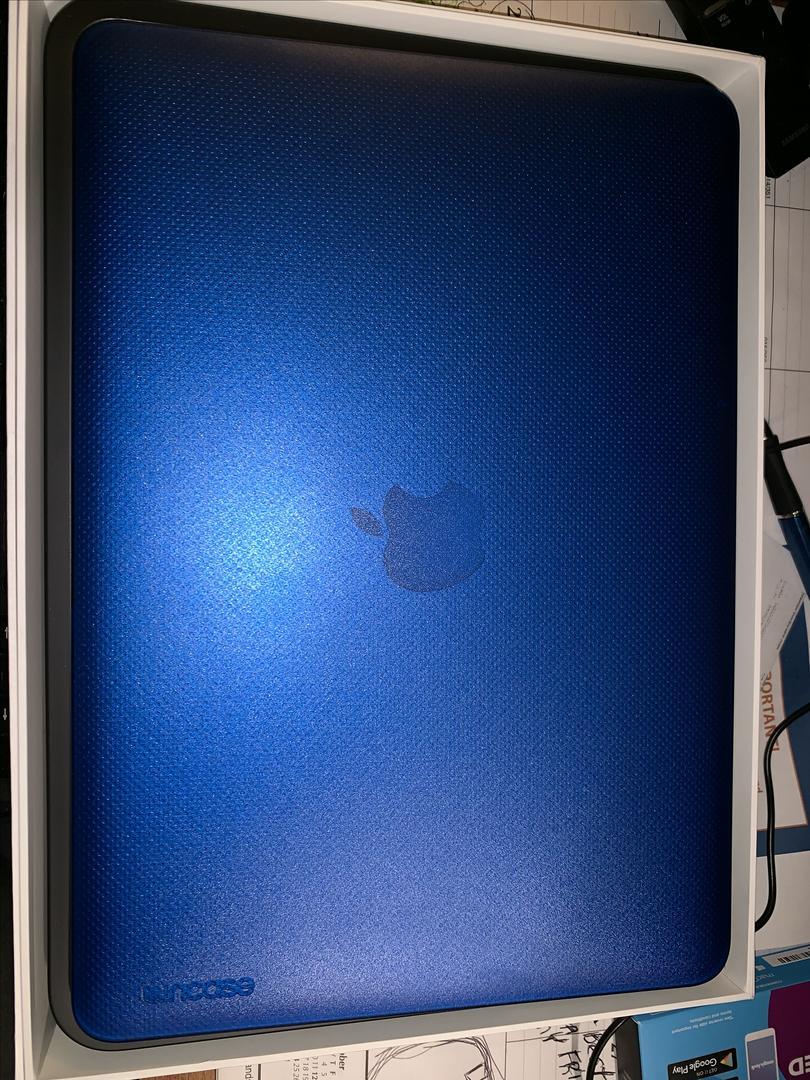 MacBook Air 2017 - 13