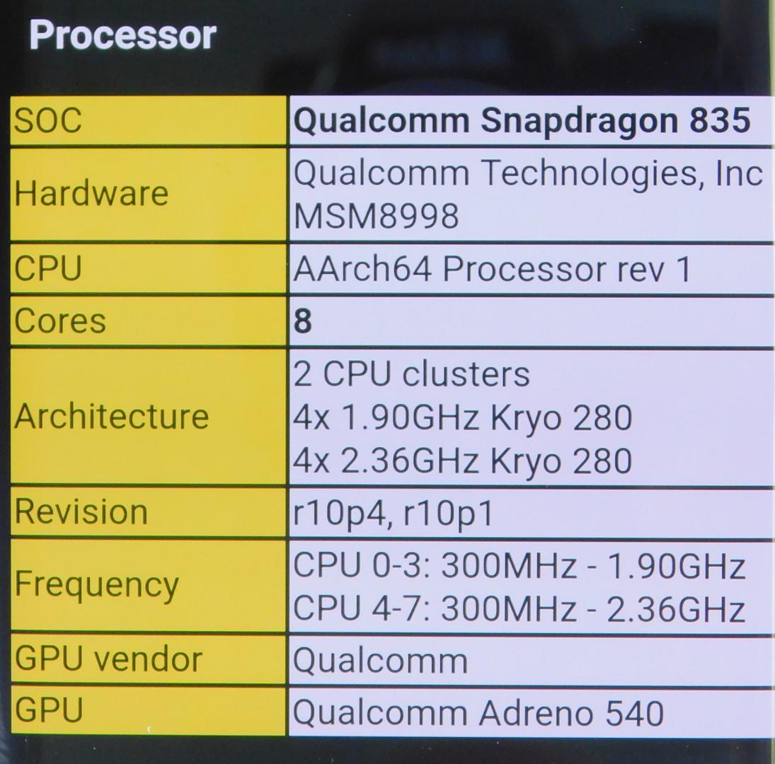 Eng Root G950u Bit 5