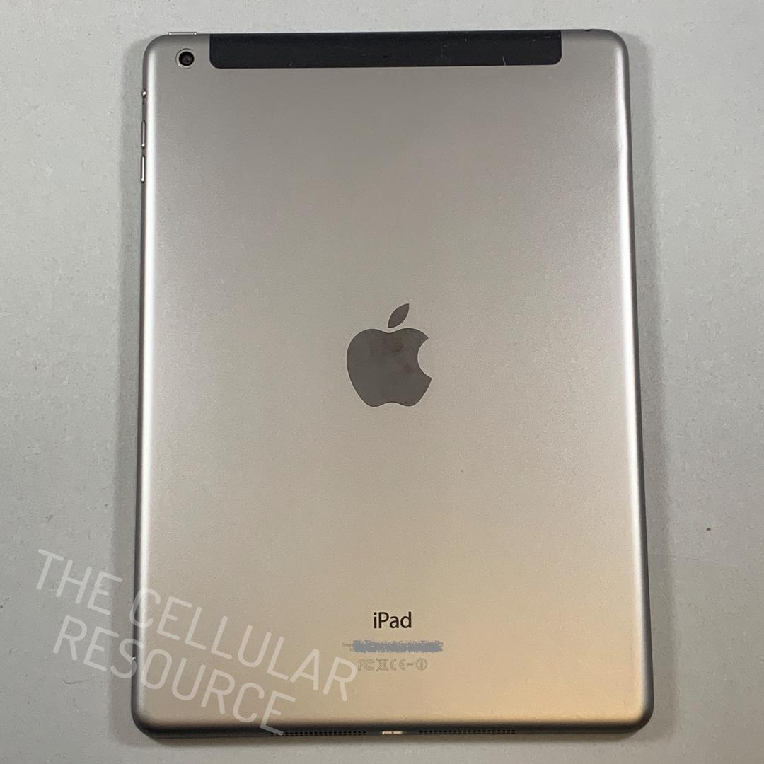 Apple IPad Air (Unlocked)