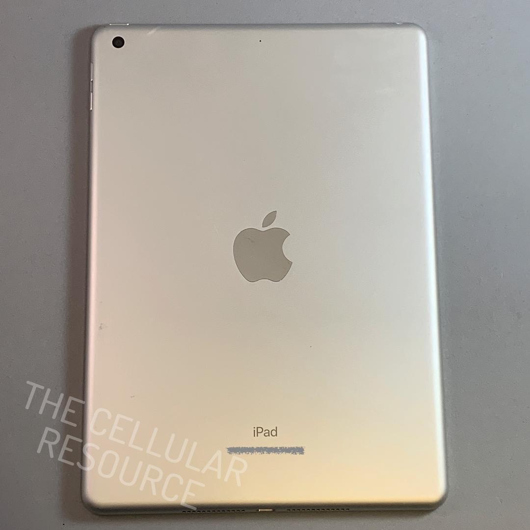 Apple IPad 5th Gen (Wi-Fi) [A1822]