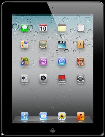iPad 4 - 2021 Buyer's Guide - Swappa