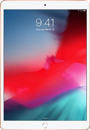 Used Apple iPad Air 3rd Gen