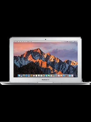 "MacBook Air 2014 - 11"" - Silver, 128 GB, 4 GB"