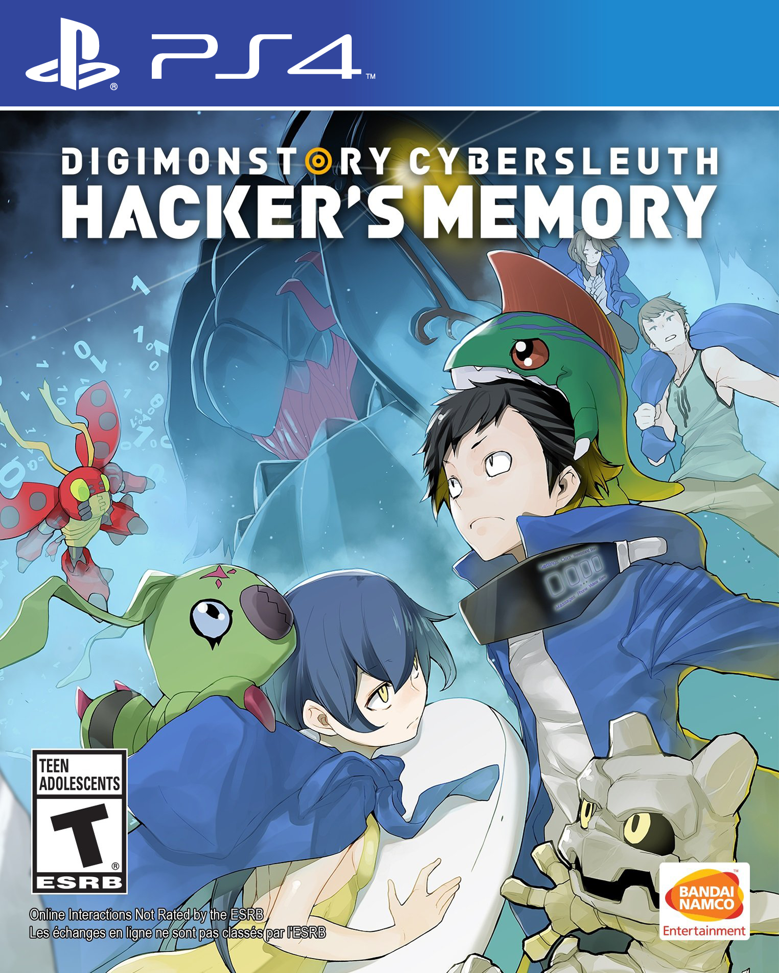 digimon-story-cyber-sleuth-hackers-memor