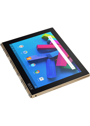 Used Lenovo Yoga Book With Android Tablet For Sale Swappa
