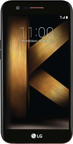 hot sale online 86da3 b6468 LG K20 Plus (T-Mobile)