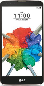 LG Stylo 2 Plus (Metro PCS)