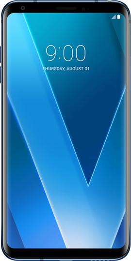 LG V30 (T-Mobile)