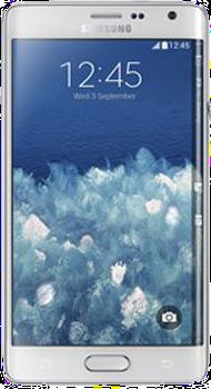 Samsung Galaxy Note Edge (T-Mobile)