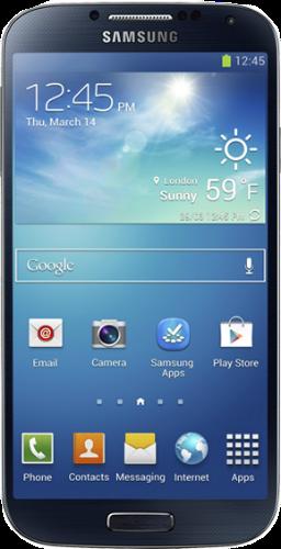 Buy Verizon Samsung Galaxy S4 - Swappa
