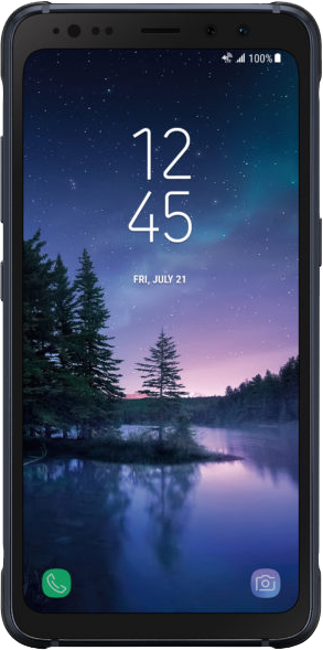 Samsung Galaxy S8 Active (T-Mobile)