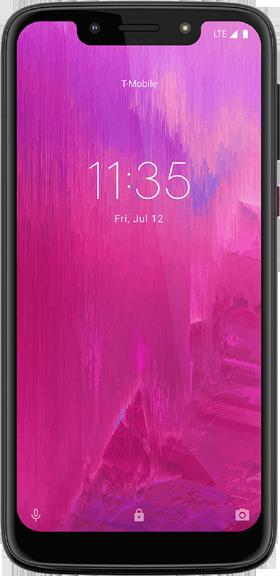T-Mobile Revvlry (T-Mobile)