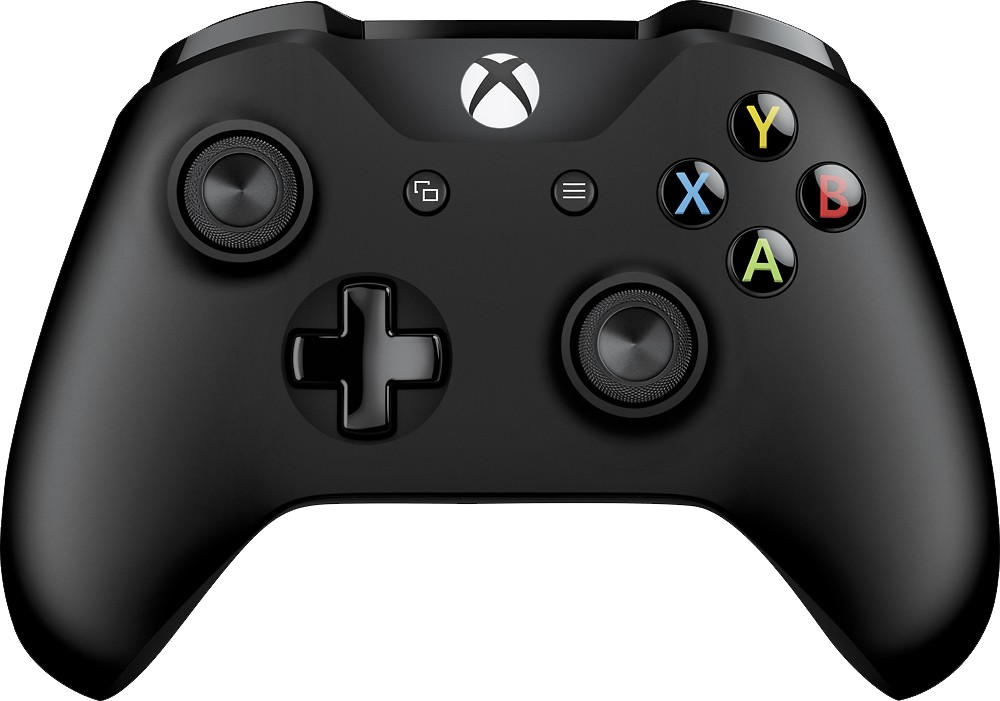 Sell Xbox One Controller - Swappa
