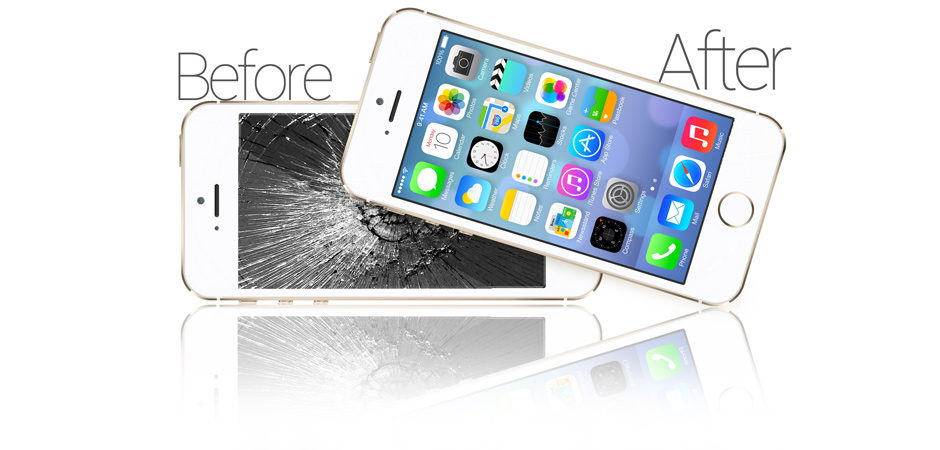Boost Mobile Service & Repair , Yonkers, NY 10710 - Swappa