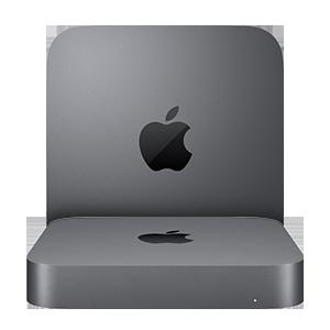Mac mini (M1, 2020)