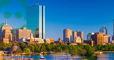 Swappa in Boston