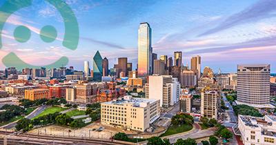 Swappa in Dallas / Fort Worth