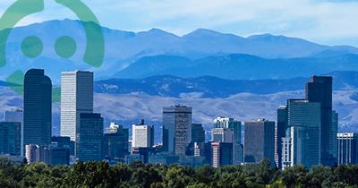 Swappa in Denver