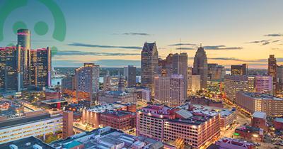 Swappa in Detroit